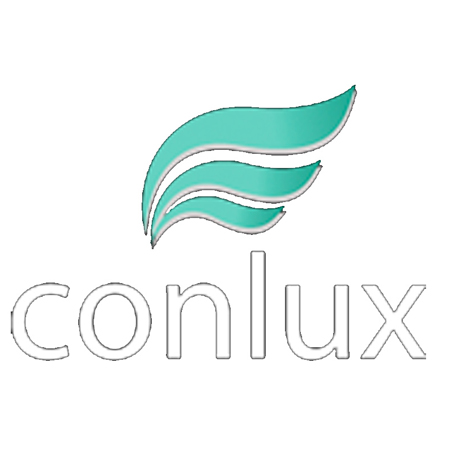 Conlux