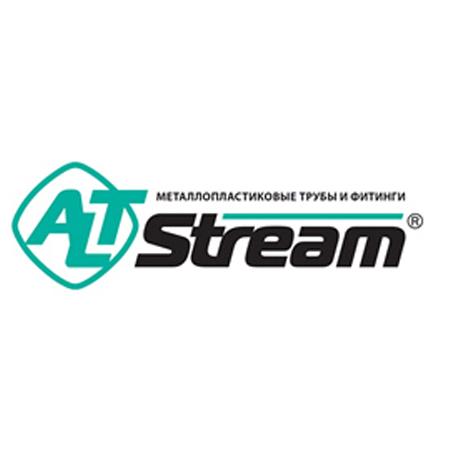 ALT-Stream