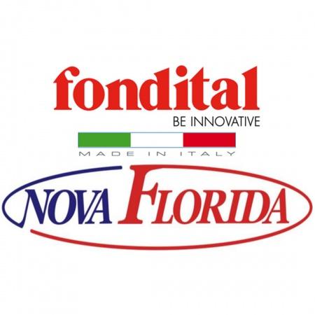 Fondital - Nova Florida